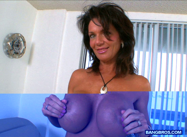 deauxma from exploited moms porn